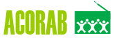 acrorab_logo