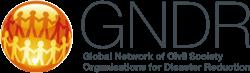 gndr_logo